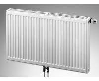 Radiátor VKM 11-600/ 600 - Radik - Korado