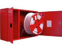 Hydranty kombi DN 25 - 30m, proudnice 10