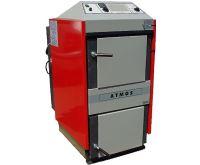 Atmos DC  25 GS Kotel na tuhá paliva s elektronickou regulací ACD 01 | AKCE kazeta značkového vína