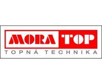 Mora-Top venkovní čidlo Honeywell - SO 10075