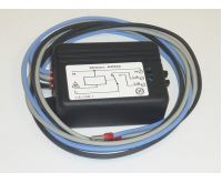 Atmos Modul AD02 - pro ovládání ventilátoru kotle