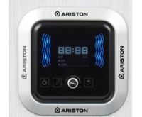 ARISTON VELIS PLUS 100 Ohřívač vody elektrický