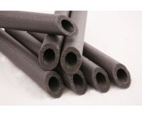 Mirelon Pro Izolace  18/ 6 mm | 1m
