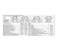 Haas+Sohn Eboli Kachlová kamna s výměníkem 8,8kw - černá, hnědá kachle + koš ZDARMA