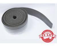KIIPTHERM Dilatační pás s fólií  8x150mm - bez samolepu | 1m