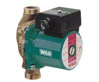 WILO Star-Z 25/2 EM 230V - Cirkulační čerpadlo