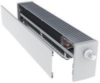MINIB Samostatně stojící konvektor COIL-SK-1 1000mm