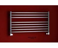 Chromový koupelnový radiátor PMH AVENTO AVXLC 1210/ 480