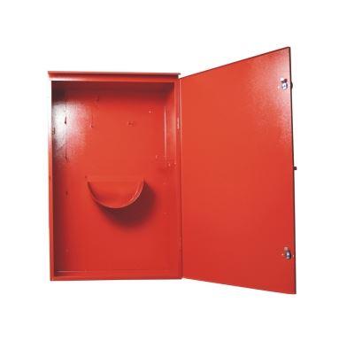 Hydrantový box