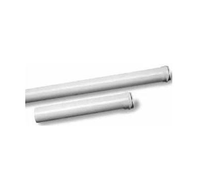 Baxi Prod.koax. trubek dél. 500 mm o 80/125