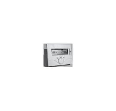 Baxi Prostorový termostat - REA 23