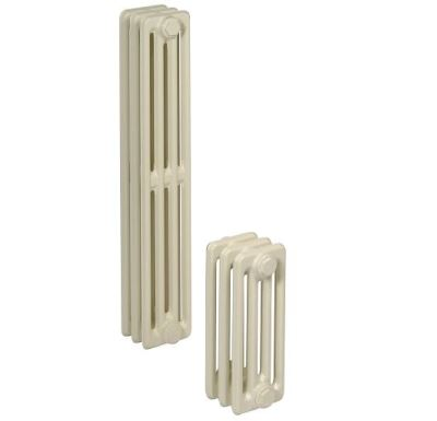 Viadrus Kalor 500 / 160 - 17 článek, litinový radiátor