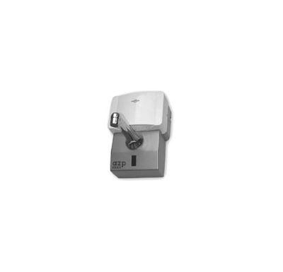 AZP Umyvadlová baterie bezdotyková AUM 6