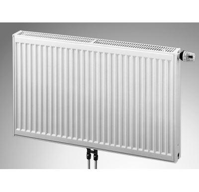 Radiátor VKM 21-600/1200 - Radik - Korado