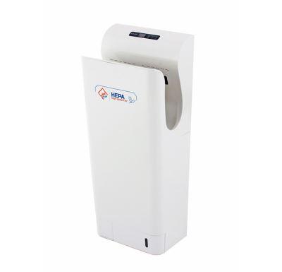 Jet Dryer Style Vysoušeč rukou - bílý