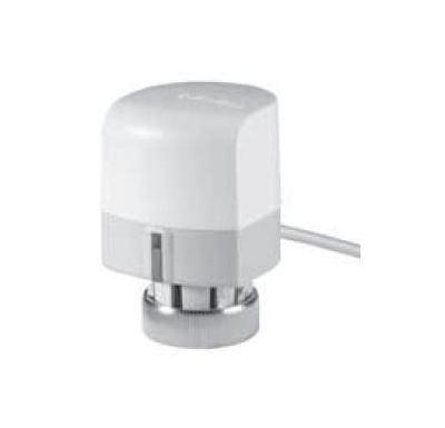 BOKI Termický pohon pro ovládání termost.ventilu