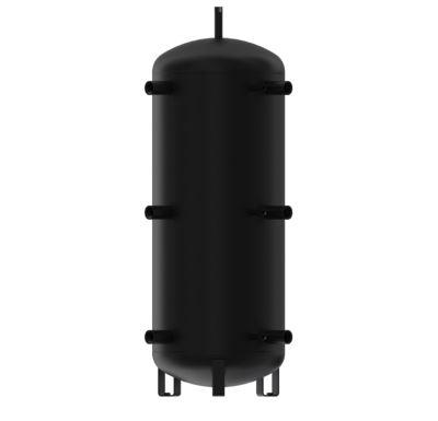 Dražice NAD  300 v3 Akumulační nádrž