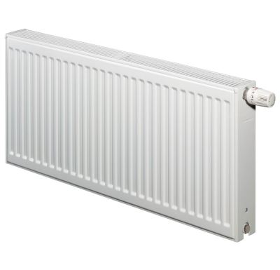 Radiátor VK 20-600/1400 - Radik - Korado