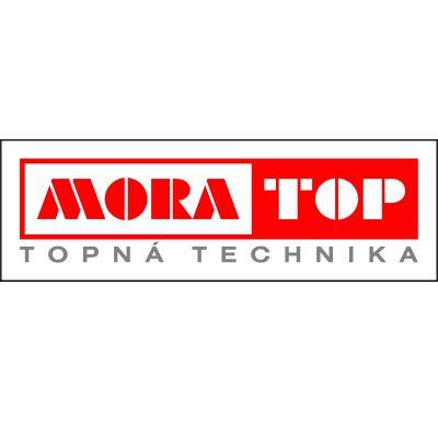 Mora-Top čidlo referenční místnosti