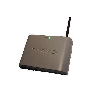 Atmos GSM modul regulátor AB01