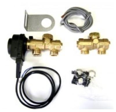 Protherm hydraulická propojovací sada k el.kotlům Ray a zásobníkům TV