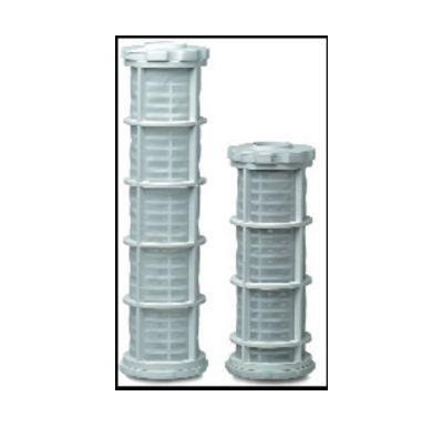 """Filtrační vložka náhradní - nylon FL 254 - 10"""""""