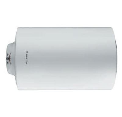 Ariston PRO ECO 100 H 1,8K Ohřívač vody elektrický