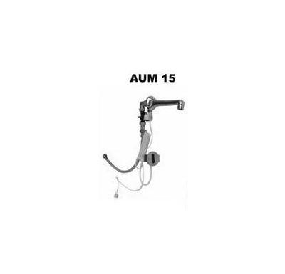 AZP Umyvadlová baterie bezdotyková AUM 15.2
