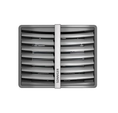 Sonninger Destratifikátor Heater MIX - Teplovodní ohřívač