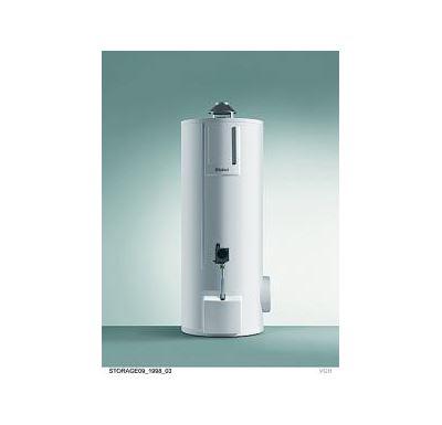 Vaillant atmoSTOR VGH 130/5 XZU ohřívač vody plynový