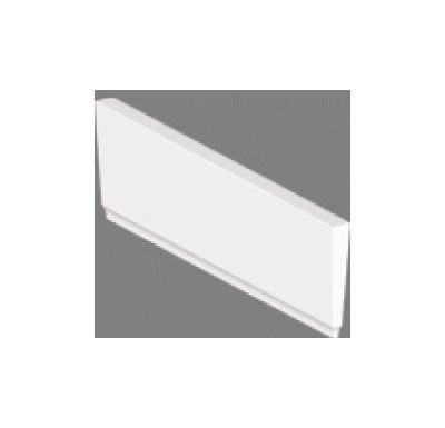 JIKA Čelní panel MIO 1700 mm