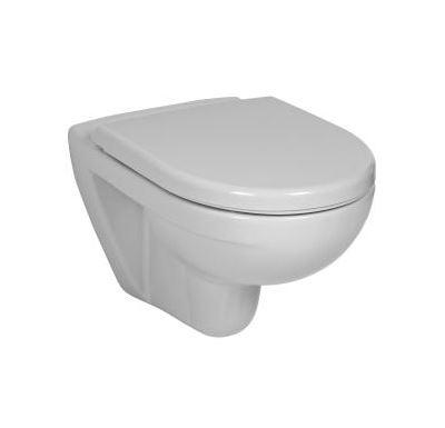 JIKA LYRAplus WC závěsný