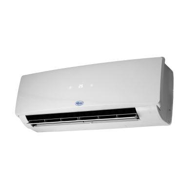 Klimatizační jednotka Karma TAC-18