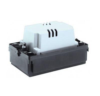 GRUNDFOS přečerpávač kondenzátu Conlift 1