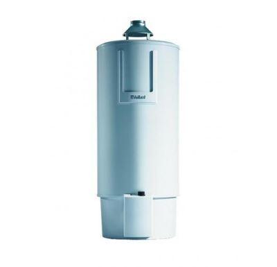 Vaillant atmoSTOR VGH 190/5 XZU ohřívač vody plynový