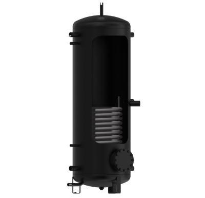 Dražice NAD  750 v4 Akumulační nádrž | AKCE láhev značkového vína