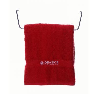 Dražice Držák ručníků