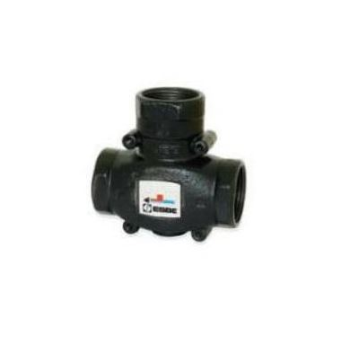 "ESBE VTC 511 / 55°C - 5/4"" trojcestný termostatický směšovací ventil"