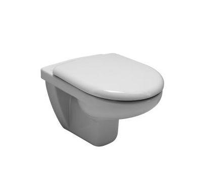 DEEP by JIKA WC závěsný