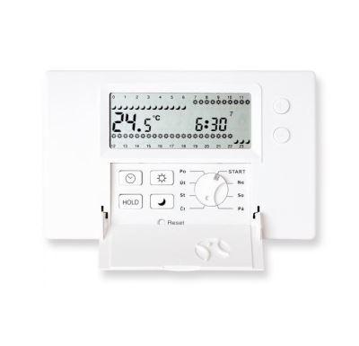 SALUS termostat TC 2016+