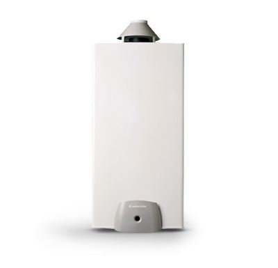 Ariston SGA ex 45 MICRO ohřívač vody plynový