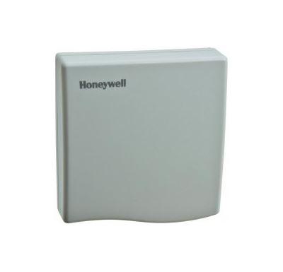 Honeywell EVOHOME HRA80 Externí anténa pro regulátor HCE80