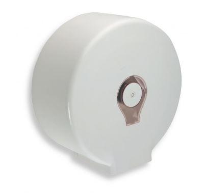 NOVASERVIS Zásobník na role toal.papíru bílý - 6988,1