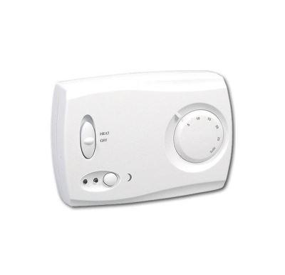 SALUS termostat EUROTEMP 30
