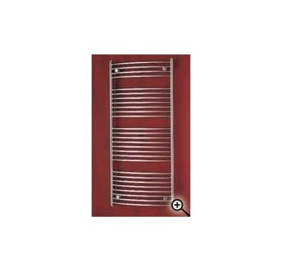 Chromový koupelnový radiátor PMH BLENHEIM CB1 450/ 940