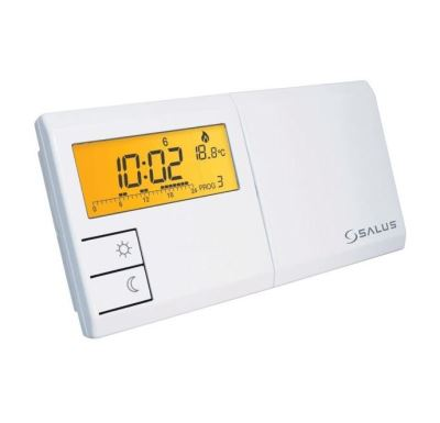 SALUS 091 FL termostat