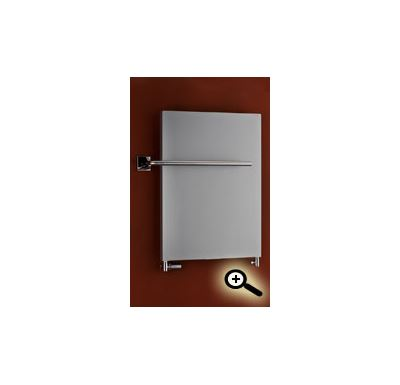 Koupelnový radiátor PMH PEGASUS PG7MS 488/1700