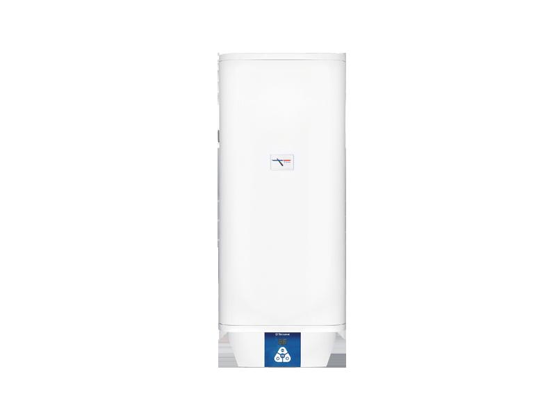 Tatramat EO 30 EL Ohřívač vody elektrický svislý