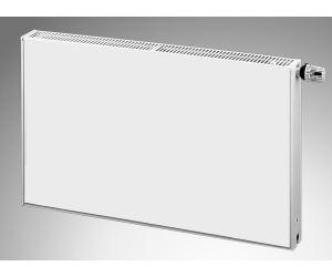 Radiátor PLAN VK 22-900/ 900 - Radik - Korado