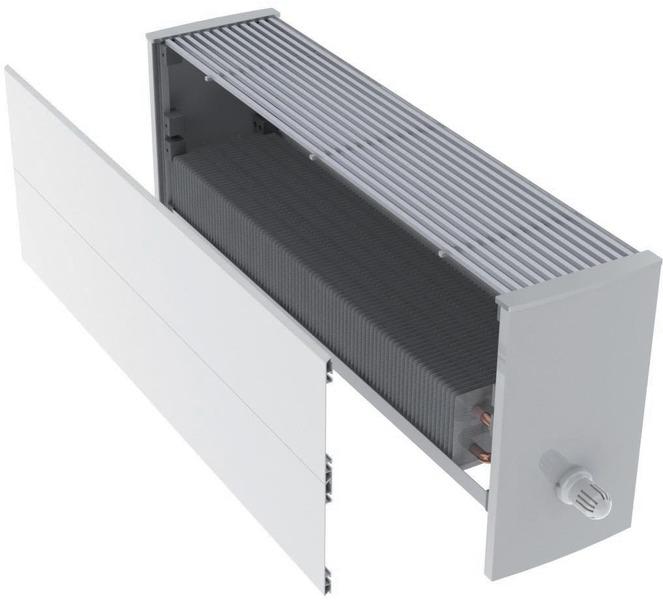MINIB Samostatně stojící konvektor COIL-SW420 900mm